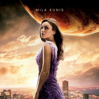 Jupiter Ascending Picture 8