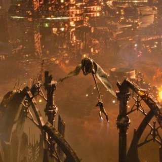 Jupiter Ascending Picture 14