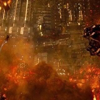 Jupiter Ascending Picture 15