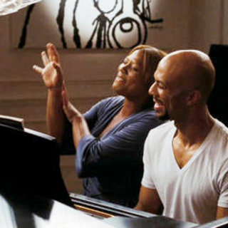 Just Wright Picture 2