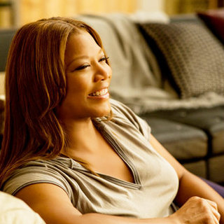 Just Wright Picture 3
