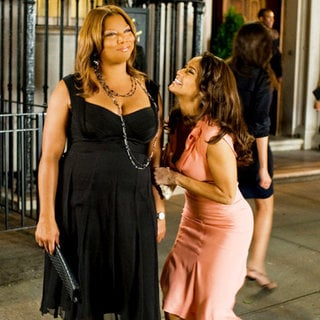 Just Wright Picture 5