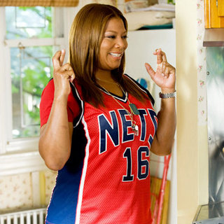 Just Wright Picture 7