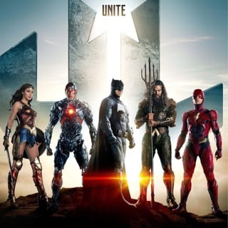 Justice League Picture 48