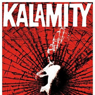 Kalamity Picture 15
