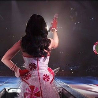 Katy Perry: Part of Me Picture 17