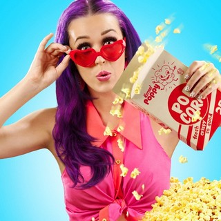 Katy Perry: Part of Me Picture 4