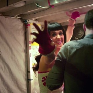 Katy Perry: Part of Me Picture 8