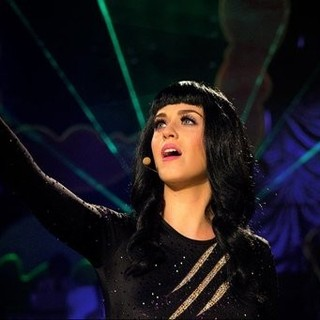 Katy Perry: Part of Me Picture 11