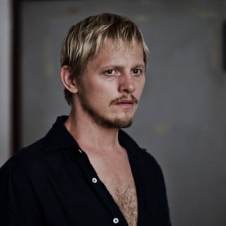 Thure Lindhardt stars as Erik Rothman in Music Box Films' Keep the Lights On (2012)