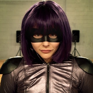 Kick-Ass 2 Picture 4