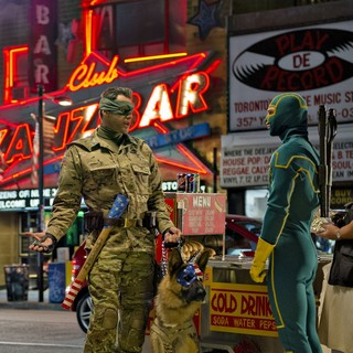 Kick-Ass 2 Picture 20