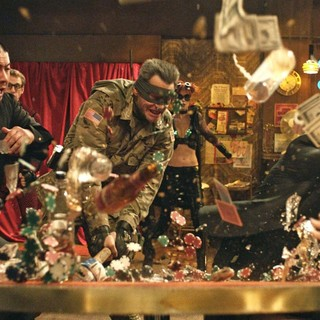 Kick-Ass 2 Picture 24