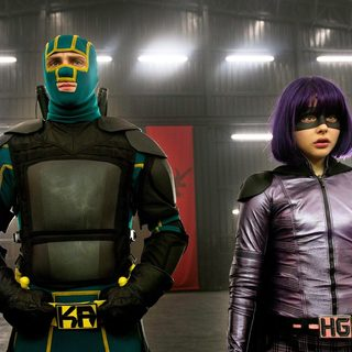 Kick-Ass 2 Picture 33