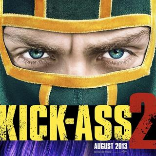 Kick-Ass 2 Picture 1