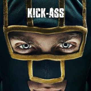 Poster of Universal Pictures' Kick-Ass 2 (2013)