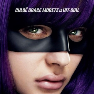 Kick-Ass 2 Picture 16