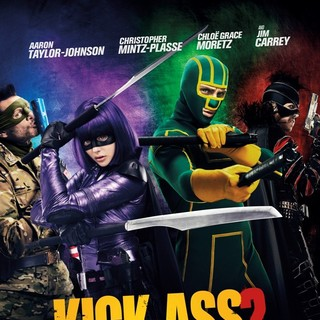 Kick-Ass 2 Picture 19