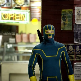 Kick-Ass 2 Picture 35