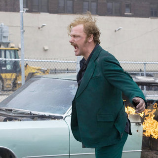 Kill the Irishman Picture 3