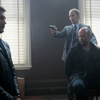 Killer Elite Picture 14