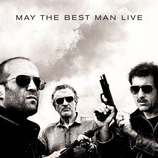 Killer Elite Picture 1