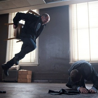 Killer Elite Picture 5