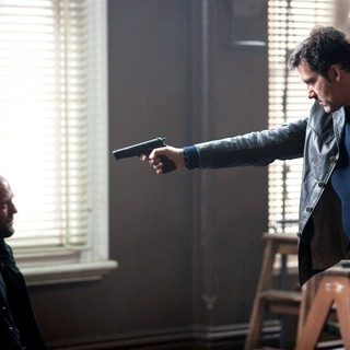 Killer Elite Picture 6
