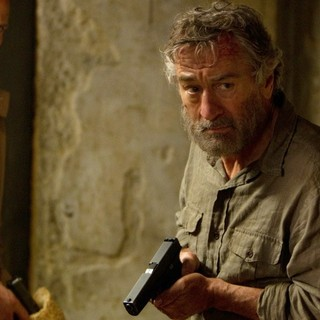 Killer Elite Picture 7