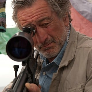 Killer Elite Picture 12