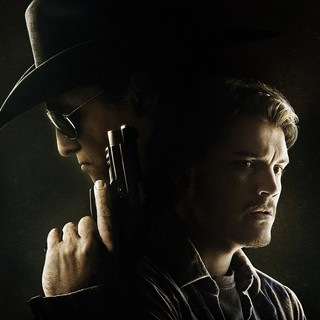Poster of LD Entertainment's Killer Joe (2012) - killer-joe-poster01