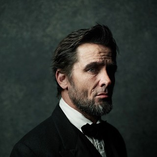 Killing Lincoln Picture 12