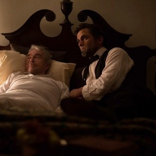 Killing Lincoln Picture 33