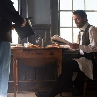Killing Lincoln Picture 34