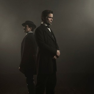 Killing Lincoln Picture 9