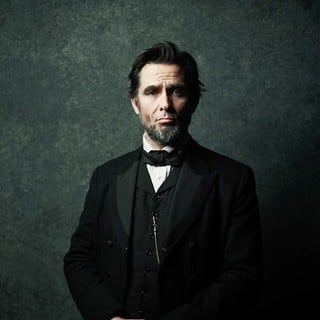 Killing Lincoln Picture 11