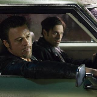 Killing Them Softly Picture 14