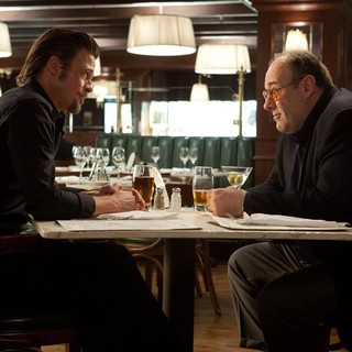 Killing Them Softly Picture 23