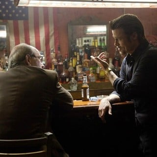 Killing Them Softly Picture 26