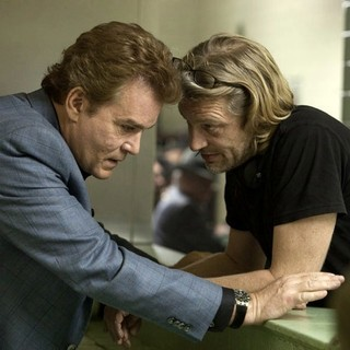 Killing Them Softly Picture 28