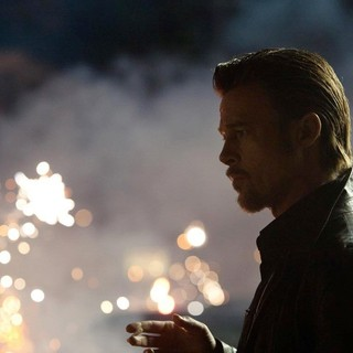 Killing Them Softly Picture 36
