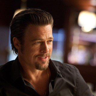 Killing Them Softly Picture 37