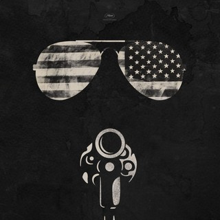 Killing Them Softly Picture 6
