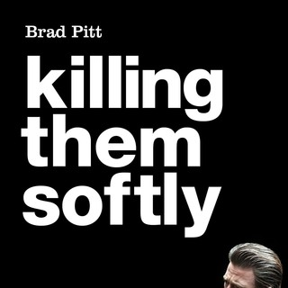 Killing Them Softly Picture 21