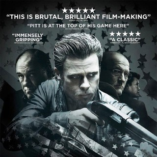 Killing Them Softly Picture 22
