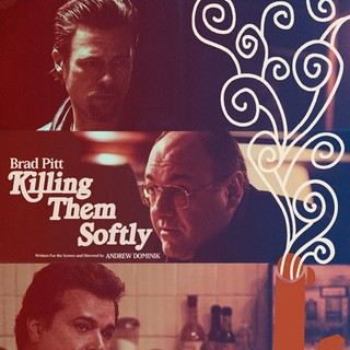 Killing Them Softly Picture 33