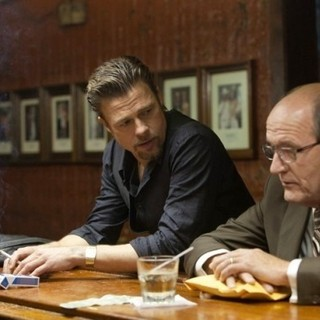 Killing Them Softly Picture 2