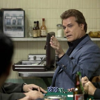 Ray Liotta stars as Markie Trattman in The Weinstein Company's Killing Them Softly (2012) - killing-them-softly02