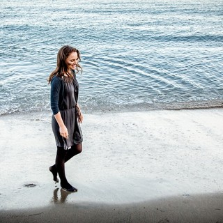 Natalie Portman stars as Elizabeth in Broad Green Pictures' Knight of Cups (2016)