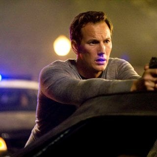 Lakeview Terrace - Patrick Wilson stars as Chris Mattson in Screen Gems' Lakeview Terrace (2008). Photo credit by Chuck Zlotnick.